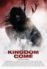 Kingdom Come (2014) afişi