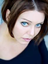Kirsten Maryott