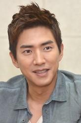 Ko Se-Won