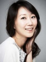 Ko Seo-hee profil resmi