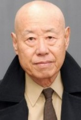 Koji Kataoka profil resmi
