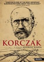 Korczak (1990) afişi