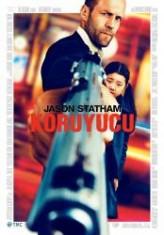 Koruyucu (2012) afişi