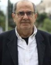 Kostas Koutsomitis profil resmi