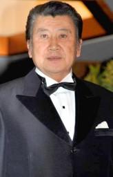 Kotaro Satomi profil resmi