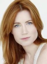 Krista Morin profil resmi
