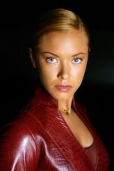 Kristanna Loken profil resmi