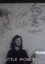 Küçük Öncüler (1967) afişi