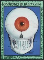 Kum Saati Sanatoryumu