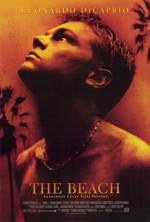 Kumsal (2002) afişi