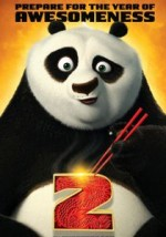Kung Fu Panda: Legends of Awesomeness Sezon 2