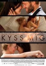 Kiss Me (2011) afişi