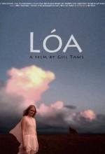Lóa (2007) afişi