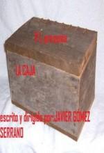 La Caja (ı)