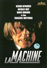 La Machine (1994) afişi