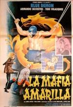 La Mafia Amarilla