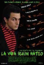 La Vida Según Mateo (2006) afişi