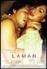 Laman (2002) afişi