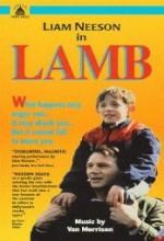 Lamb (1985) afişi