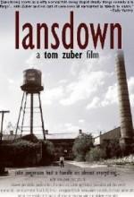 Lansdown (2001) afişi