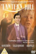 Lantern Hill (1990) afişi