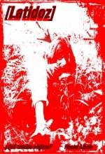 Latidoz: ¿que Camino Escogeras? (2009) afişi