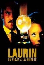 Laurin: A Journey Into Death