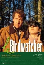 Le Birdwatcher (2000) afişi