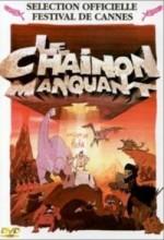 Le Chainon Manquant
