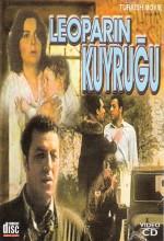 Leoparın Kuyruğu (1998) afişi