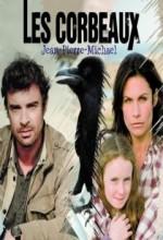Les Corbeaux (2009) afişi