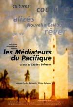 Les Medıateurs Du Pacıfıque (1996) afişi