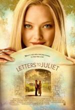 Letters To Juliet – Türkçe Dublaj Kaliteli Full İzle
