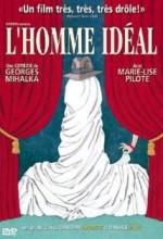 L'homme Idéal (1996) afişi