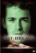 Lifebreath (1997) afişi