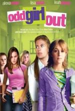 Lise Günleri (2005) afişi