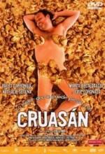 Lo Mejor Que Le Puede Pasar A Un Cruasán (2003) afişi