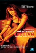 Looking Through Lillian (2002) afişi