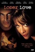 Loser Love ! (1999) afişi