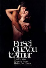 Love Me Forever Or Never (1986) afişi