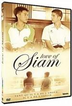 Love Of Siam (2007) afişi
