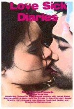 Love Sick Diaries (2010) afişi