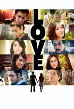 Love (ıı)