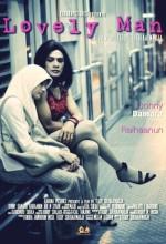 Lovely Man (2011) afişi
