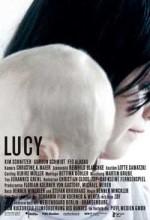 Lucy (2006) afişi