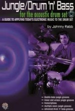 Lungul Drum Spre Casa (2008) afişi