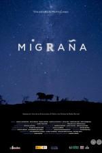 La Enamorada (2012) afişi