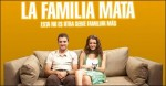 La familia Mata Sezon 3 (2009) afişi