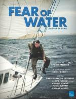 La peur de l'eau