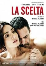 La Scelta (2015) afişi